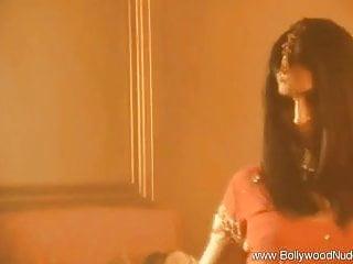 Videos of black male erotic dancers - Erotic milf from india dancer