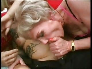 Red tube mature 50 pussy - 50 and still fornicating - part 1