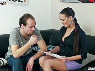 Ifc worst sex scences - Worst challenge ever