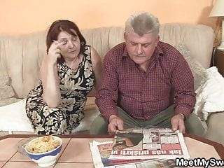 Joining parents fuck stories He leaves and parents fuck his gf