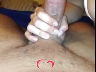 Sexy homemade guy pictures A talkative couple having some oral