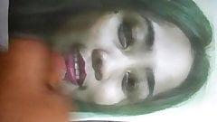 Lara Banaga fb