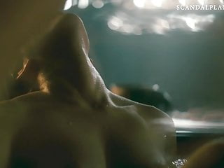 40 d naked tits Dianne doan naked tits orgasm in vikings scandalplanetcom