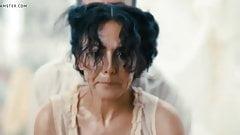 Evangelina Sosa - Memorias de mis putas tristes