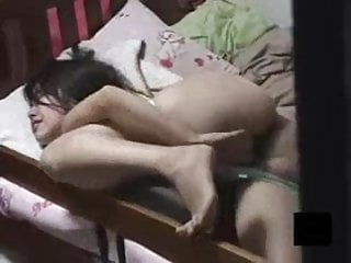 Xxx upload shemale Crazy chinese local girl wants dick bad upload by kyo sun