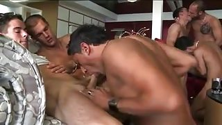 French Fuck Group