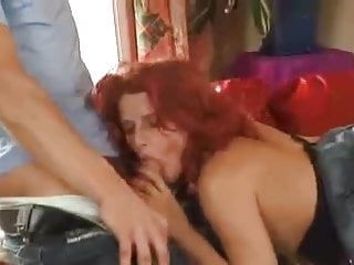 The pleasure zone livejasmin - Bisexual zone 3