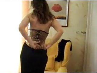 Xtreme ass - Xtreme pierced wife 1