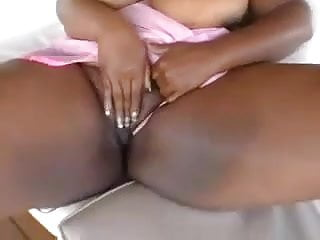 Scene girl tits - Mz.x-tream full scene
