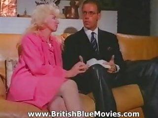 Serious hardcore porn - Vintage british hardcore porn with lynn armitage