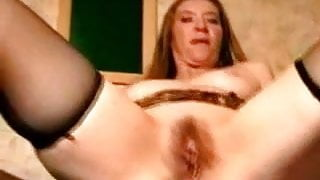 Mature wants black cock bbc inculata culo in ass troia assfucked