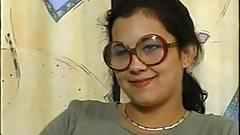 Anal Sex Porca and Ninfomane (1993) Angelica Bella
