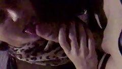 Best Bulgarian Blowjob Porn Videos Xhamster