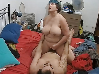 Real Amature Porn