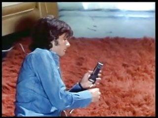 Isha koppikar erotic scenes She knew no other way 1973 threesome erotic scenes mfm