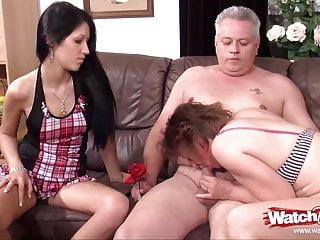 Deluxe porn meli Meli