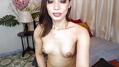 Naughty Couple Shemale hot shows live