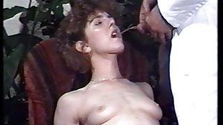 Perverse Sex Spiele 1