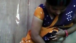 Indian woman sex