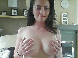 Boob girl nice - Gorgeous girl with great body and nice boobs