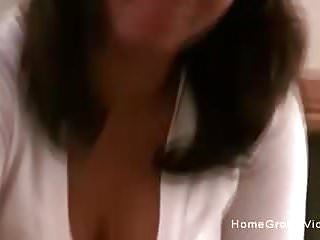 Ebony homemade fuck videos - Thick ebony amateur home fuck video