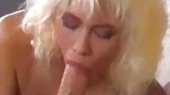 Dana Lynn scene 1