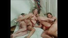 Regina dei Sogni (1990) Restored