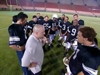 Football team sex Football team gangbangs a cheerleader