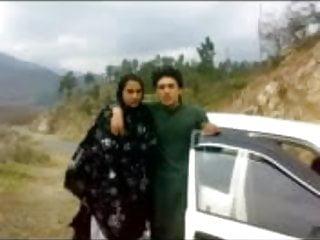Vedio pashto xx Pakistani Beautiful,