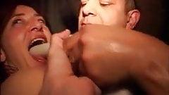 Kit Kat Club - SexTrance Bizarre 25 b