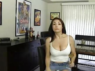 Tara ried getting fucked Your strict mom gets very cross with you - tara tainton