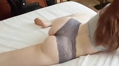 Good blowjob forms(video for females to learn)