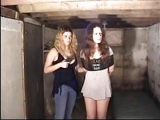 Fetish enema sex - Enema training - lena