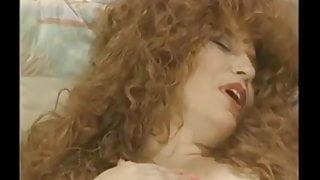 Hermaphrodite - Special Bonus Trailer By SZ (02-11-1987)