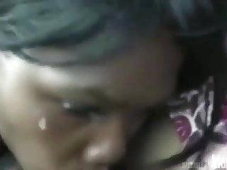 Big girls homemade porn Crazy black girls in homemade porn