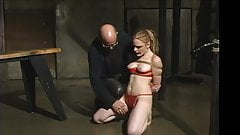 borrowed slave
