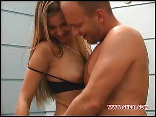Carinas amateur blogspot Nicky reed and suzie carina tag team fucked