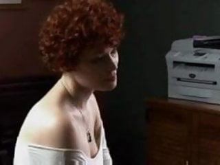 Justin timberlake snl boob Beautiful lesbians - justine sunny