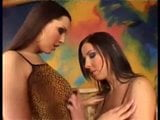 Eve Angel And Maria M27 Free Free Iphone Porn D0 Xhamster