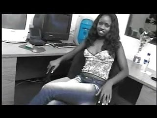 Teen transition clinics alabama Promise - head clinic