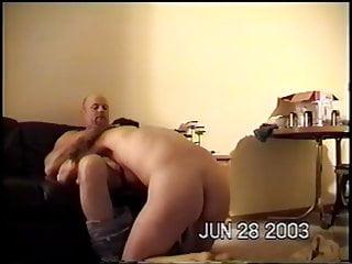 Dominated porn 8 Old school amateur porn 8