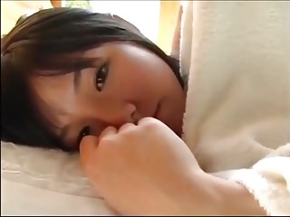 Misa shinozaki nude - Ai shinozaki - cute japanese teen no sound