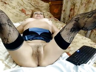 Uk adult girls My adult lover masturbation