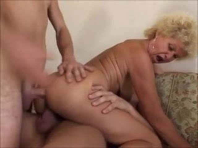 Masturbate with pleasure
