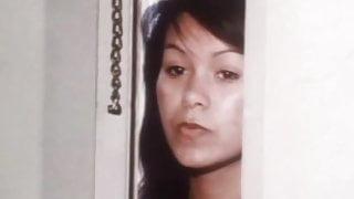 Having Fun With Classic Seventies Porn Sex Fun Experience