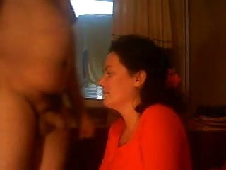 Women taking cum - Cute women taking cum in mouth