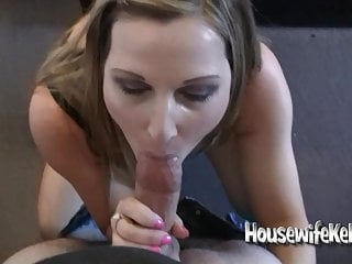 Planet climax porn Kelly is the hottest wife on the planet