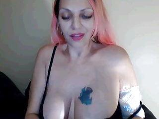 Come shots big tits Big tits come out