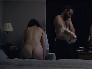 Rachel simmonite nude Rachel mcadams nude und lesbian