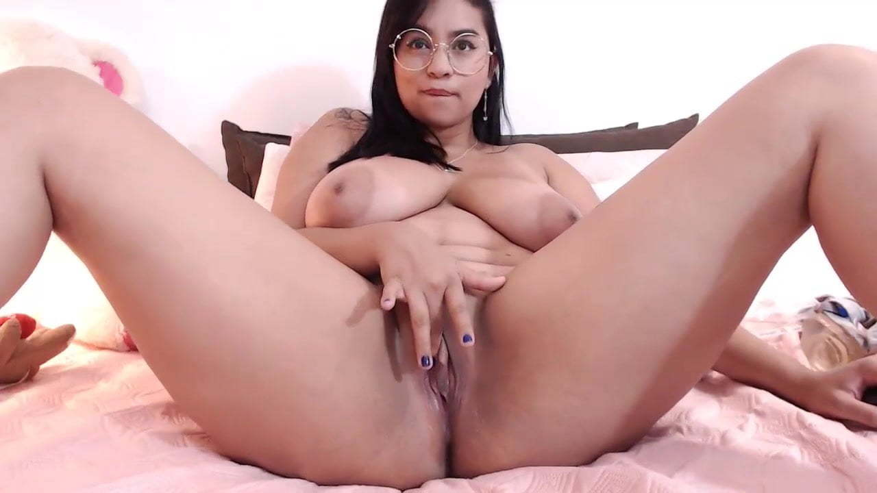 Ana 40 Something Porn thick anna valente with unique big tits